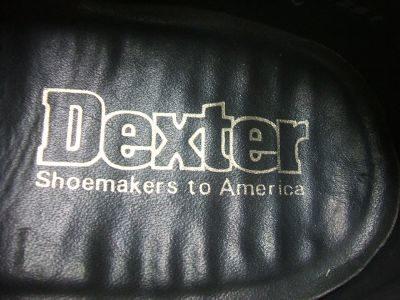 dexter-4