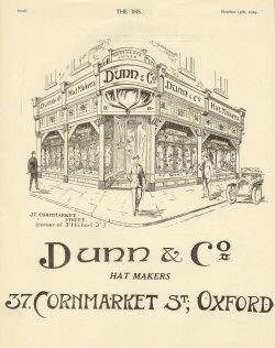 dunn-and-co-hat-makers-001