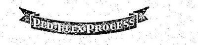 florsheim-pedflex-process