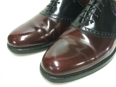 florsheim-saddleshoes-2