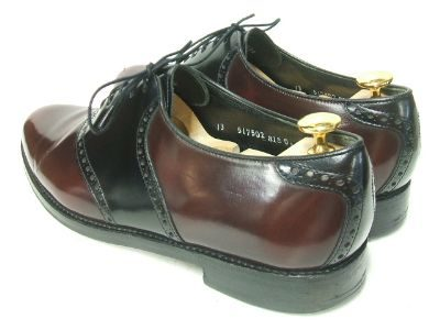 florsheim-saddleshoes-3