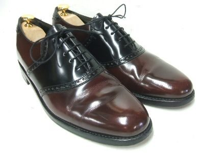 florsheim-saddleshoes-4