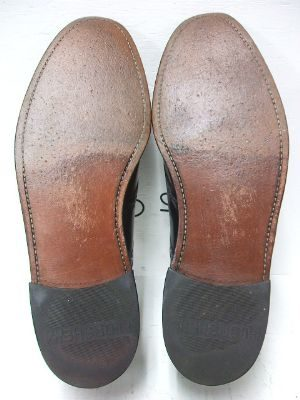 florsheim-saddleshoes-5