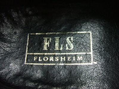 florsheim-saddleshoes-6