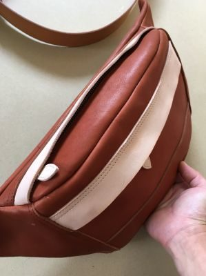 glove-leather-batkus