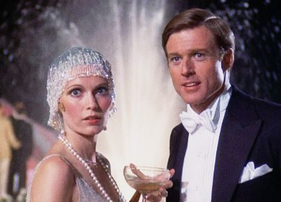 header-robert-redford-1974-the-great-gatsby-remix-trailer_400