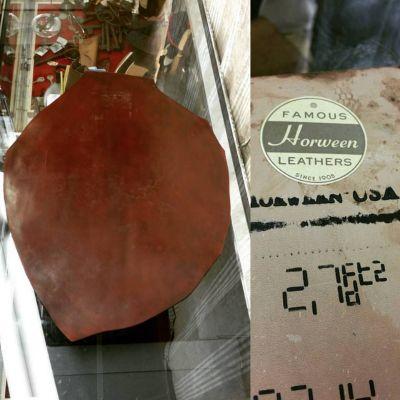 horween-cordovan