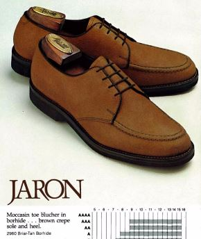 allen-edmonds-jaron