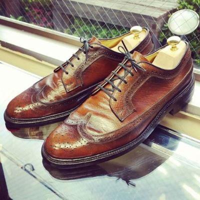 jcpenney-wingtip