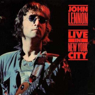 john_lennon_live_in_new_york_city_us_army_jacket_400