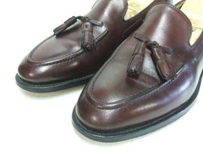 johnston-murphy-loafer-1