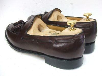 johnston-murphy-loafer-2