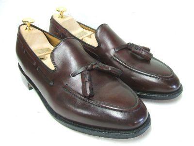 johnston-murphy-loafer-3
