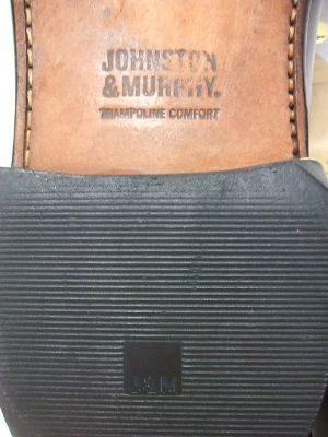 johnston-murphy-loafer-4