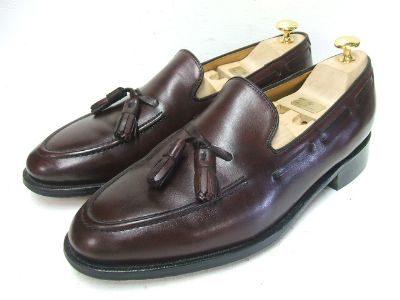 johnston-murphy-loafer