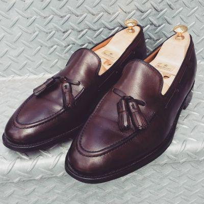 johnstonmurphy-loafer