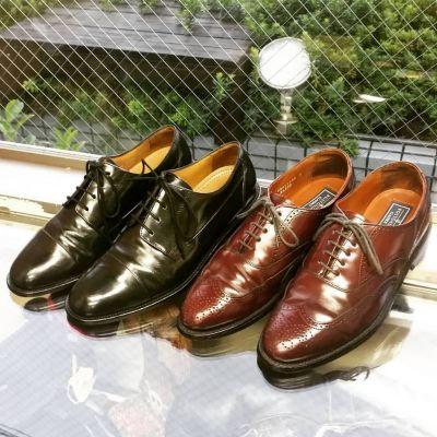 leathershoes-1_400