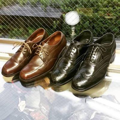 leathershoes-2_400
