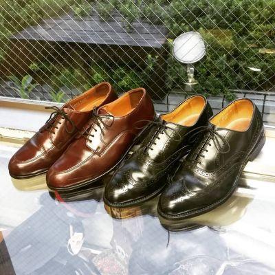leathershoes-3_400