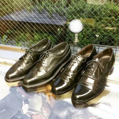 leathershoes-4_400