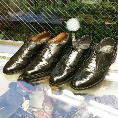 leathershoes-5_400