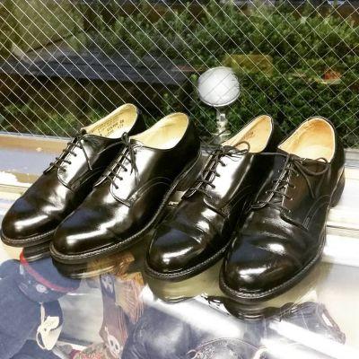 leathershoes-6_400