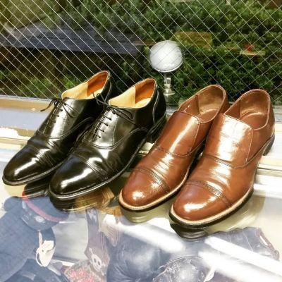 leathershoes-7_400