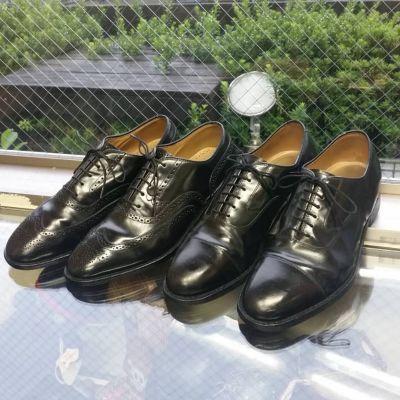 leathershoes_400