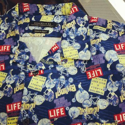 life-shirt-1