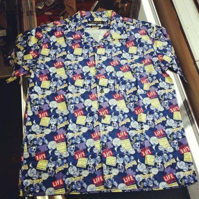 life-shirt