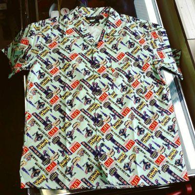life-shirt-2