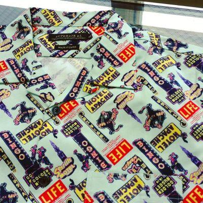 life-shirt-3