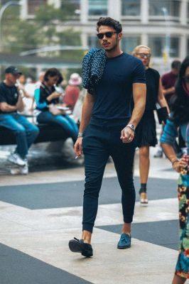 loafer-sweatpants
