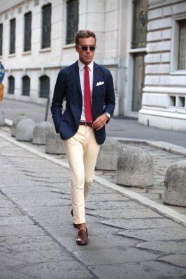 loafer-jacket