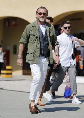 loafer-jacket-pants