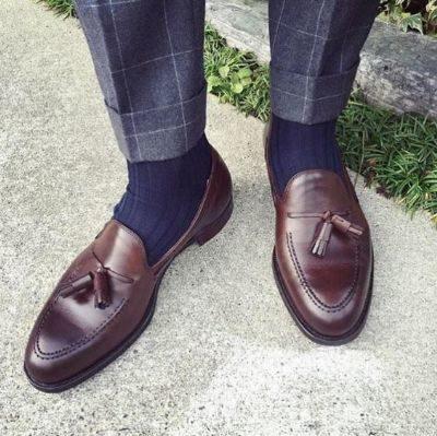 loafer-mens-3