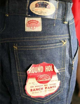 made-in-usa-jeans-round-house-1960s_1024x1024_400
