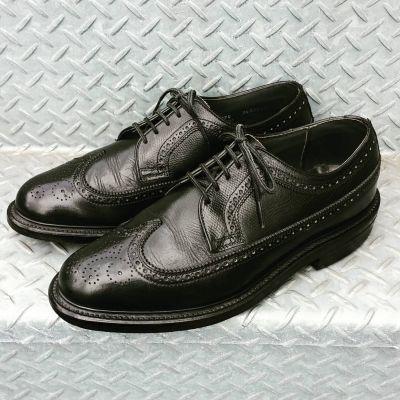 mason-leathershoes