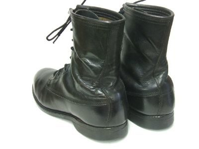navy-boots-1