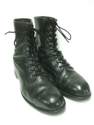 navy-boots-2