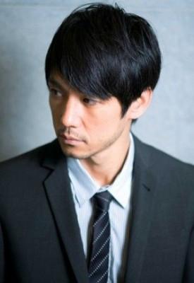 nishijimahidetoshiimg01