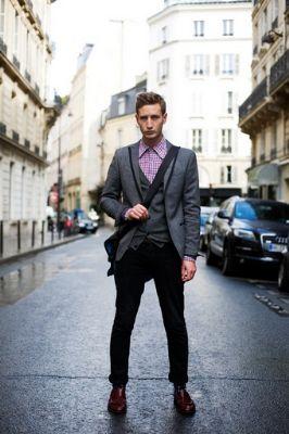 paris street style_400