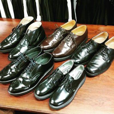 postman-shoes