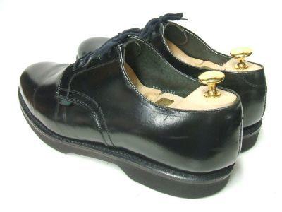postmanshoes-2