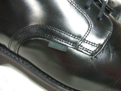 postmanshoes-4