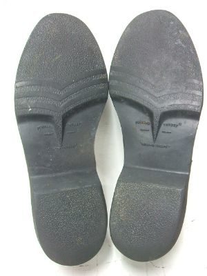 postmanshoes-5