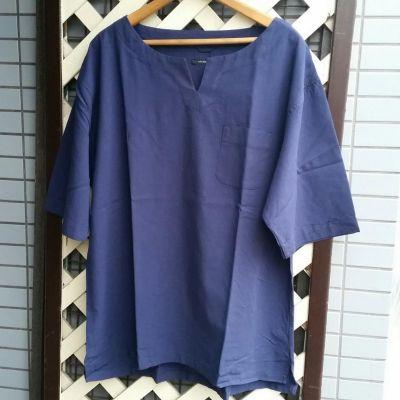 pull-over-shirt