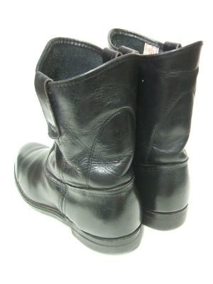 redwing-boots-1