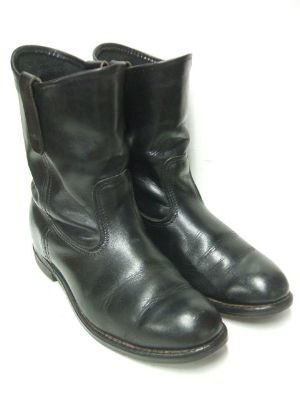 redwing-boots-2