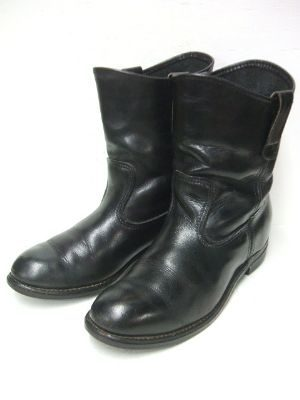 redwing-boots